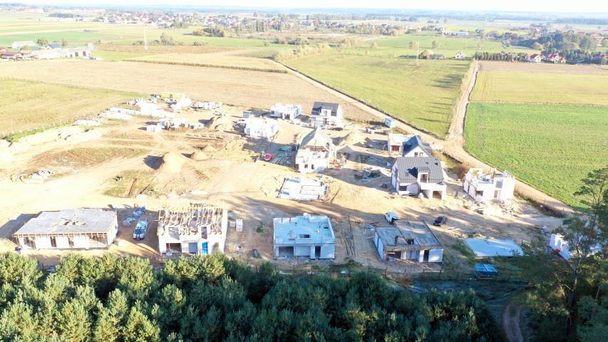 Dom na sprzedaż Łomża, Okolice  63m2 Foto 13