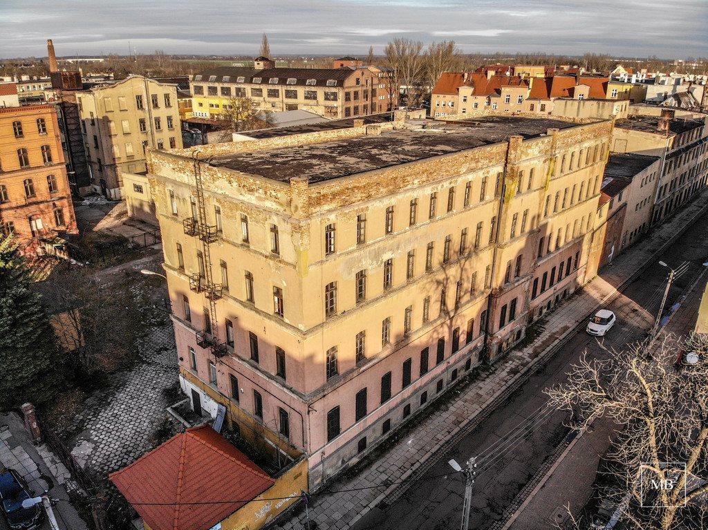 Dom na sprzedaż Legnica, Senatorska  2968m2 Foto 4
