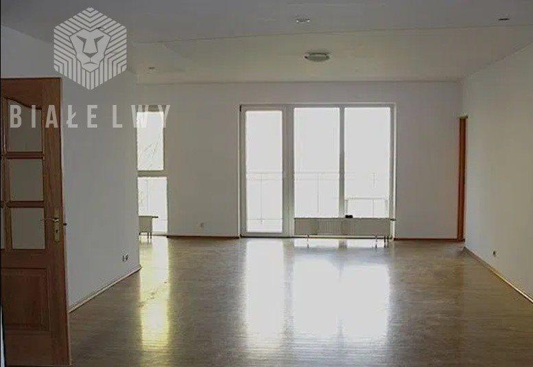 Mieszkanie czteropokojowe  na wynajem Warszawa, Mokotów, Bukowińska  160m2 Foto 2