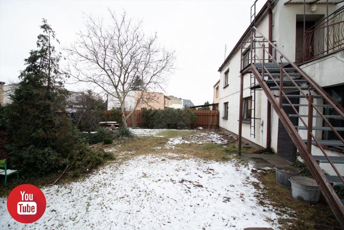 Dom na sprzedaż Krzywiń, Osiedle Awdańców  180m2 Foto 11