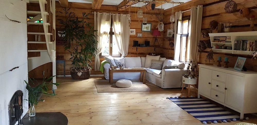 Dom na sprzedaż Pobiedziska, Bednary  170m2 Foto 7