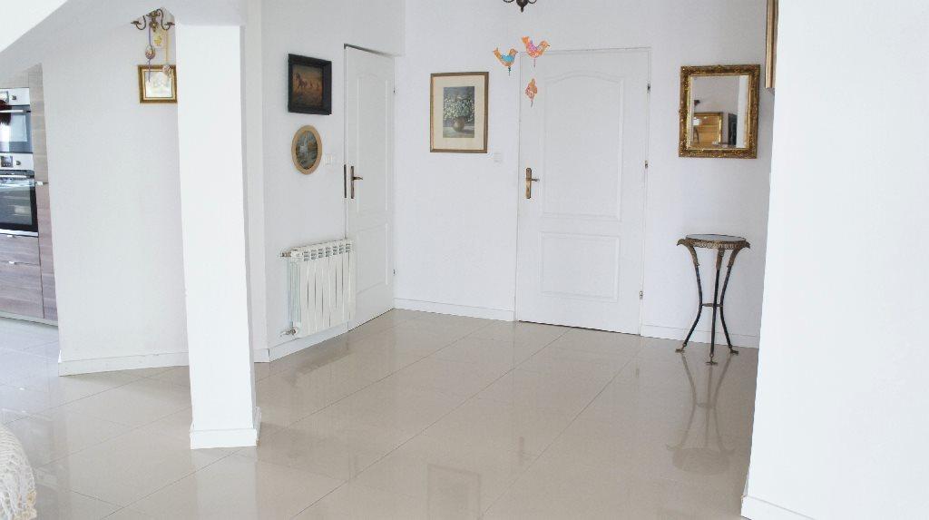 Dom na sprzedaż Góraszka, GÓRASZKA  202m2 Foto 7