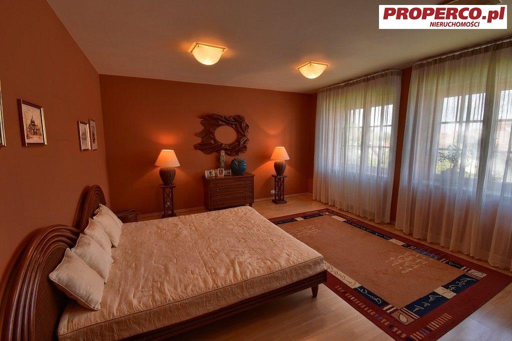 Dom na sprzedaż Kielce, Pod Telegrafem  340m2 Foto 9