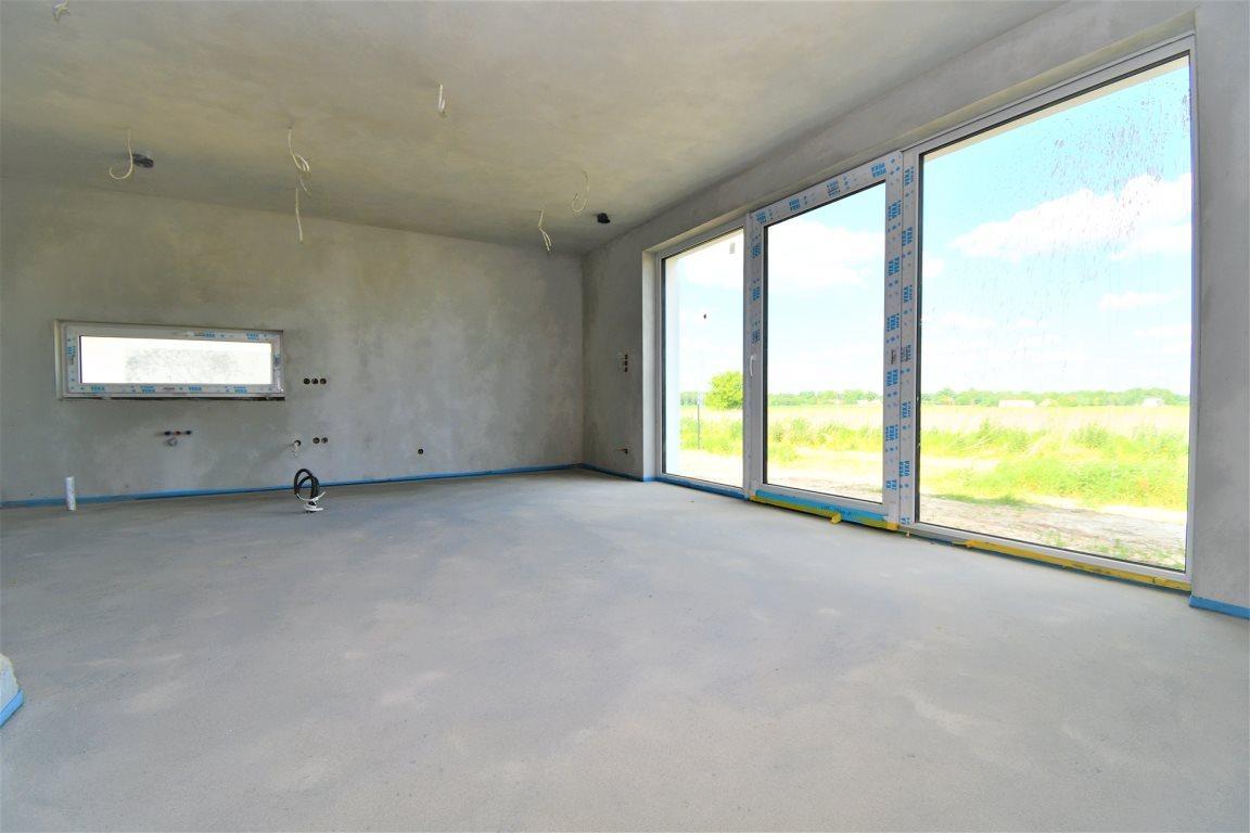 Dom na sprzedaż Jakubowice Konińskie  130m2 Foto 4