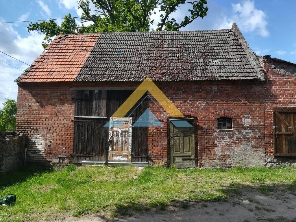 Dom na sprzedaż Dominikowo  60m2 Foto 13