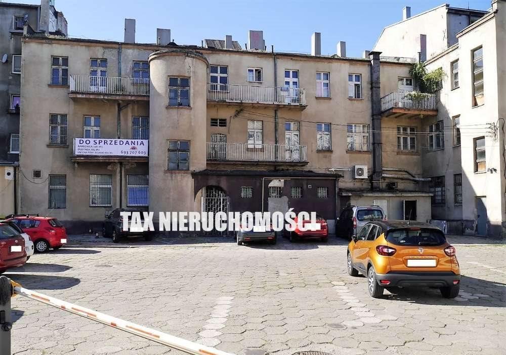 Lokal użytkowy na sprzedaż Sosnowiec, Centrum, 3 Maja 17  2246m2 Foto 6