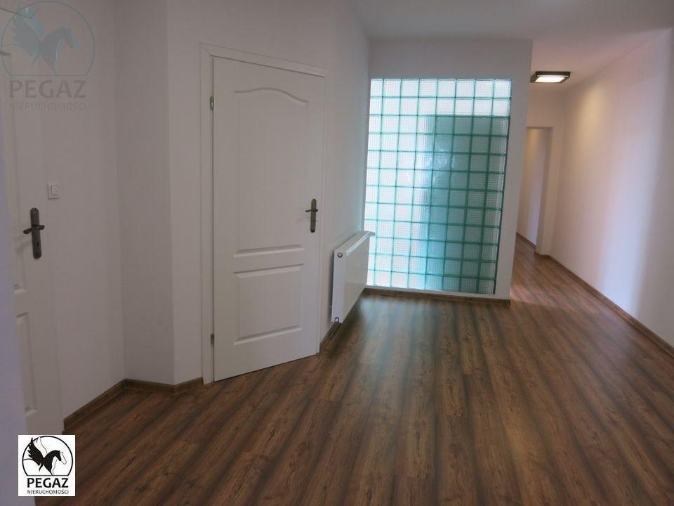 Lokal użytkowy na wynajem Poznań, Grunwald, Głogowska  101m2 Foto 1