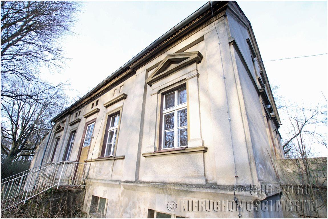 Dom na sprzedaż Chlewiska  420m2 Foto 3