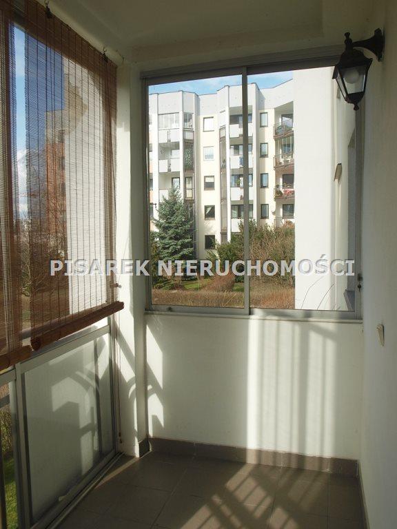 Mieszkanie dwupokojowe na wynajem Warszawa, Praga Południe, Gocław, Mikołajczyka  57m2 Foto 6