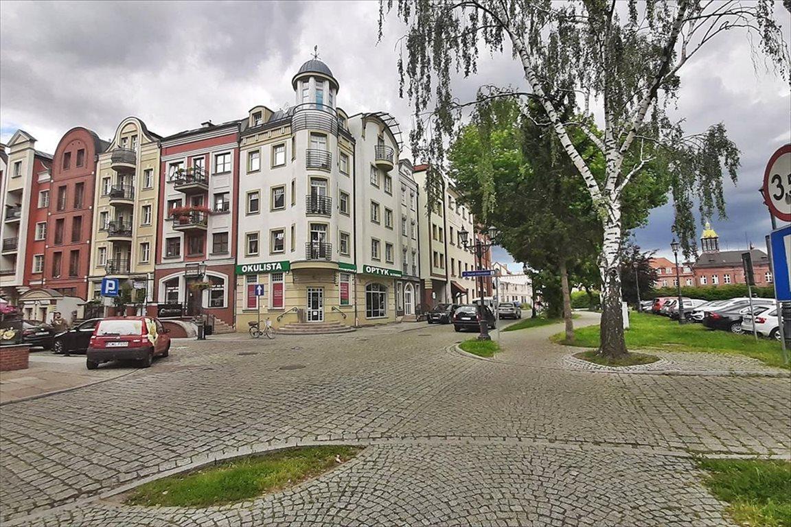 Lokal użytkowy na sprzedaż Elbląg, Elbląg  73m2 Foto 9
