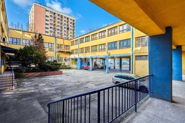 Lokal użytkowy na sprzedaż Katowice, Ordona  4986m2 Foto 8
