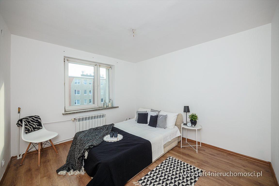 Mieszkanie czteropokojowe  na sprzedaż Nowy Sącz, Naściszowska  72m2 Foto 1