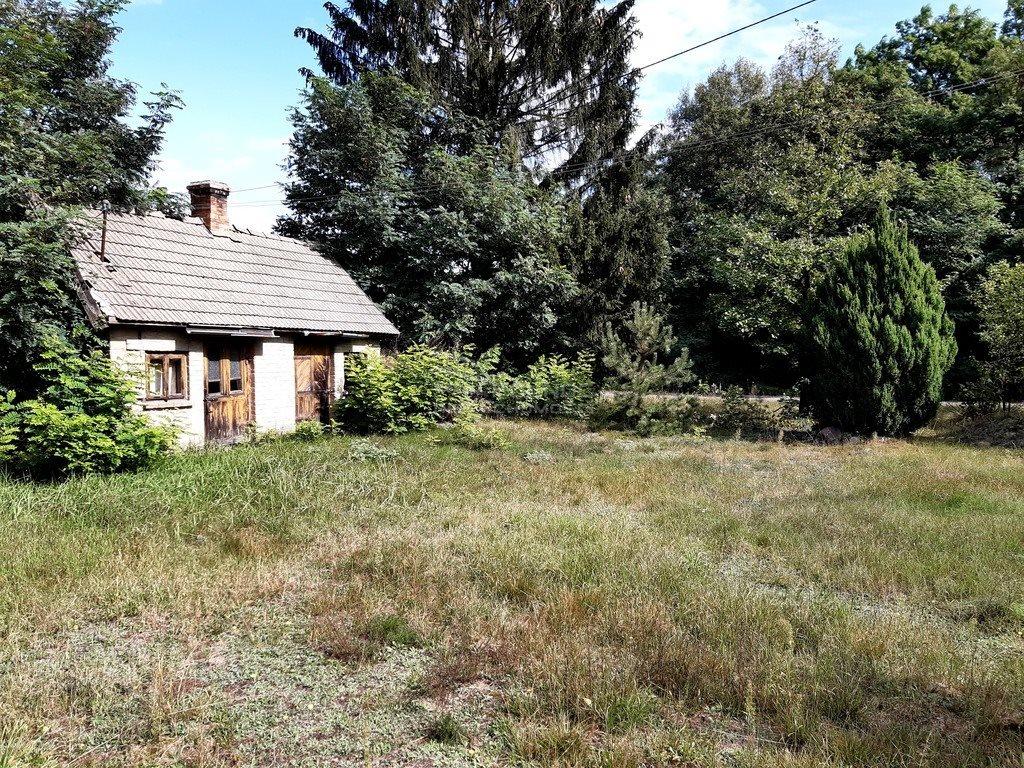 Dom na sprzedaż Wólka Kościeniewicka  90m2 Foto 6