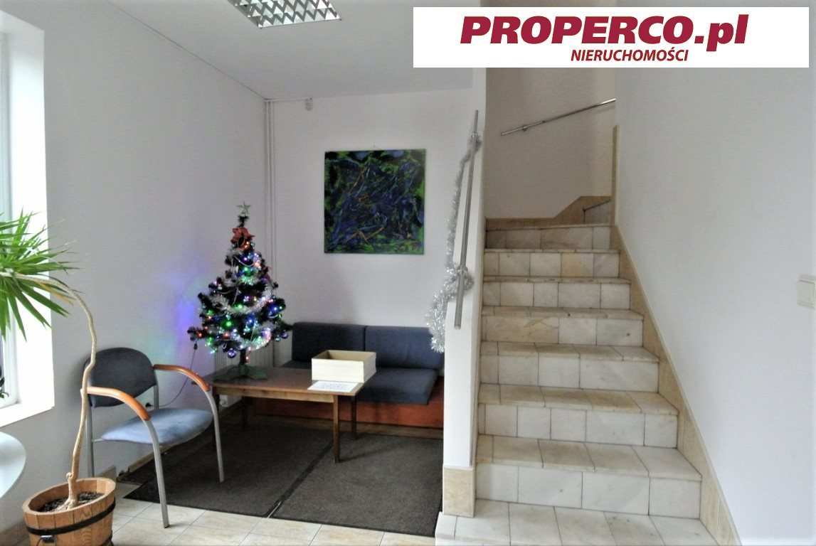 Lokal użytkowy na sprzedaż Łomianki, Wiejska  475m2 Foto 11