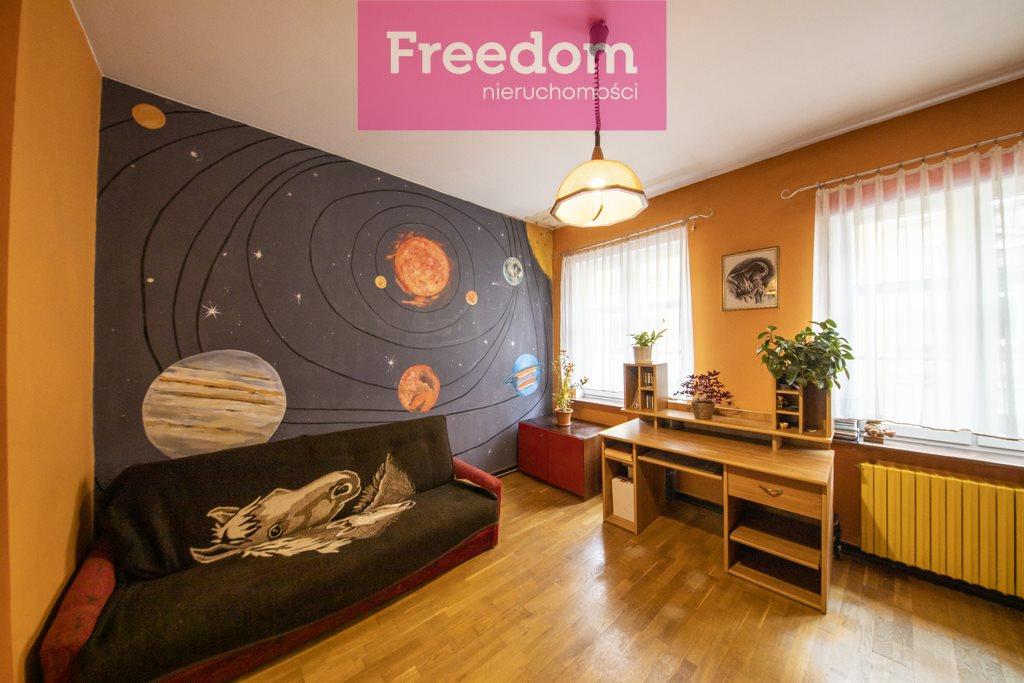 Mieszkanie czteropokojowe  na sprzedaż Działdowo, Katarzyny 15  166m2 Foto 9