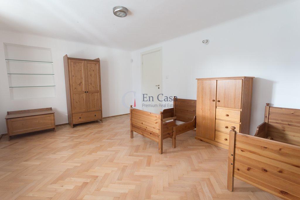 Dom na wynajem Warszawa, Mokotów, Sadyba  200m2 Foto 13