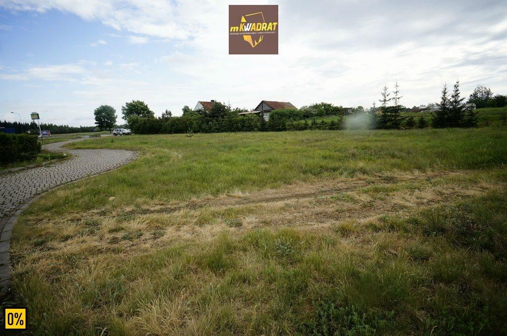 Działka inna na sprzedaż Nowa Wieś Ełcka  10289m2 Foto 5