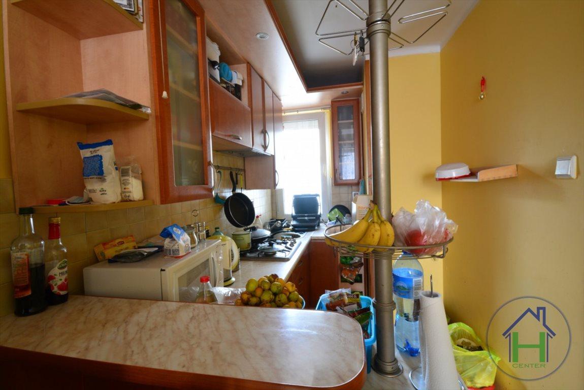 Mieszkanie dwupokojowe na wynajem Katowice, Koszutka, Aleja Wojciecha Korfantego  36m2 Foto 2