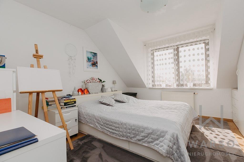 Dom na sprzedaż Blizne Łaszczyńskiego, Topolowa  209m2 Foto 6