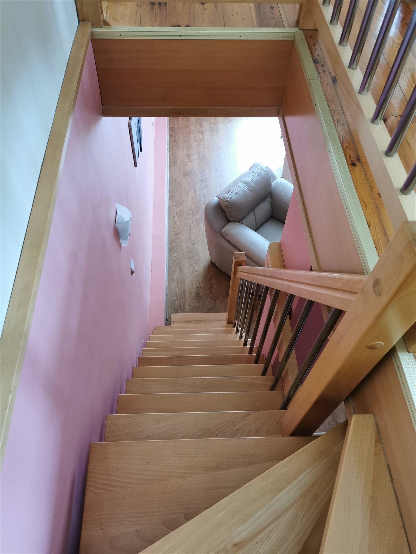 Mieszkanie trzypokojowe na sprzedaż Wałcz  109m2 Foto 9