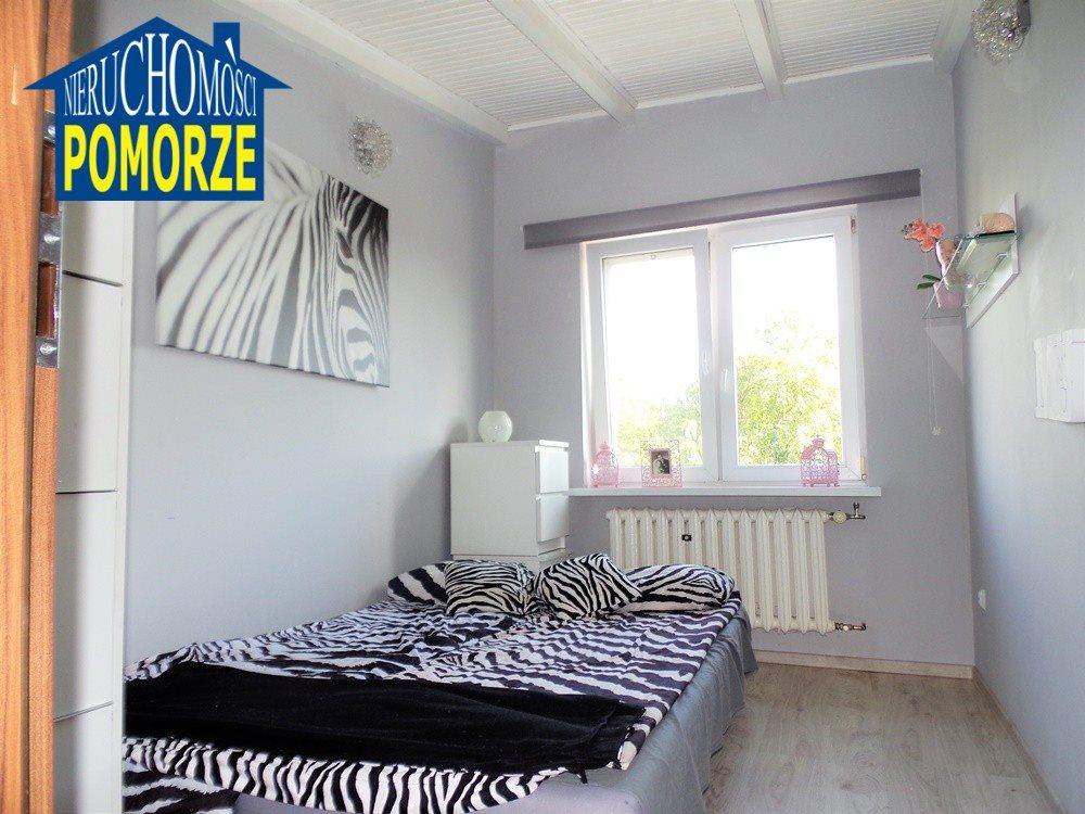 Dom na sprzedaż Człuchów, Grodzisko  259m2 Foto 6