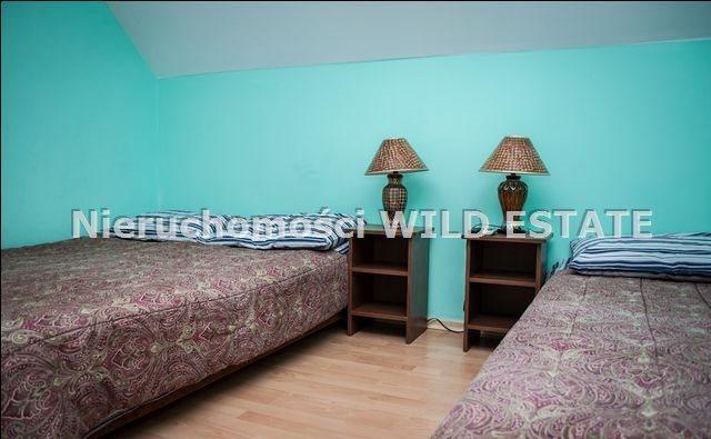 Dom na sprzedaż Ustrzyki Dolne, Łobozew Dolny  80m2 Foto 3