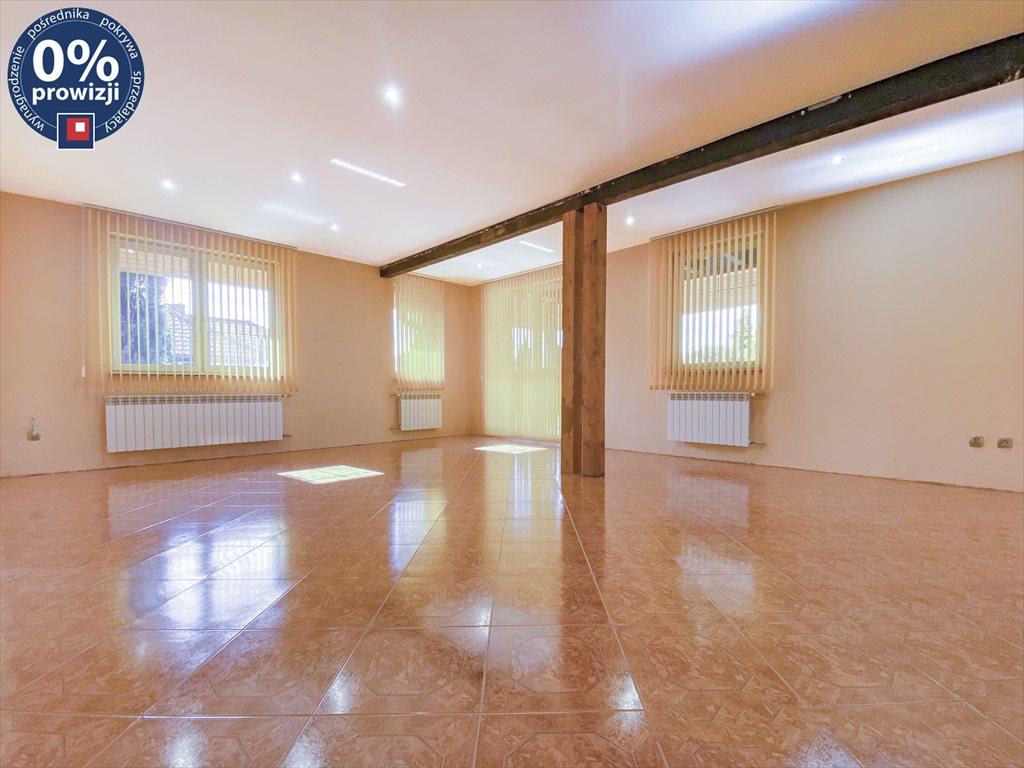 Dom na sprzedaż Sarnów  215m2 Foto 6