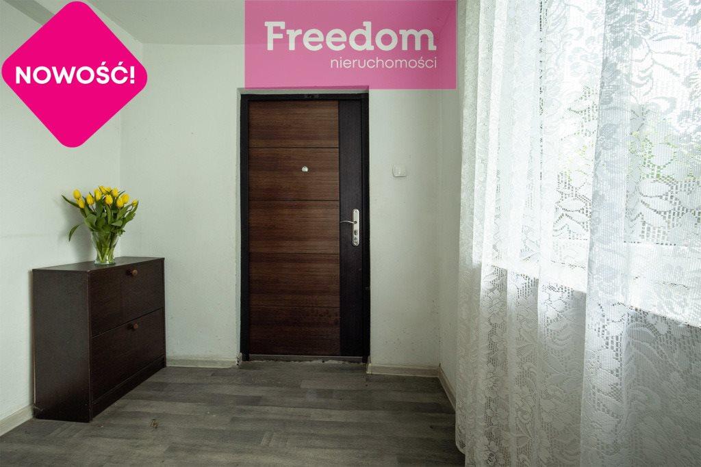 Dom na sprzedaż Chojne, Sieradzka  80m2 Foto 6