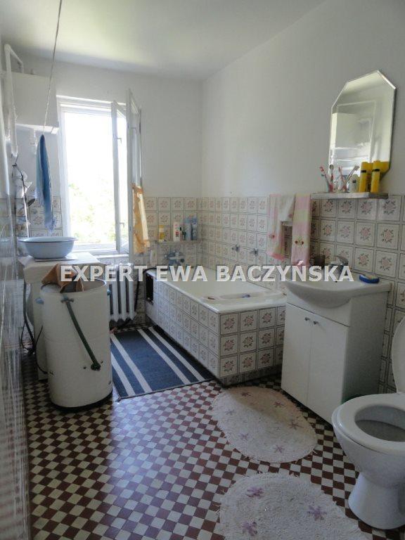 Dom na sprzedaż Olsztyn  345m2 Foto 10