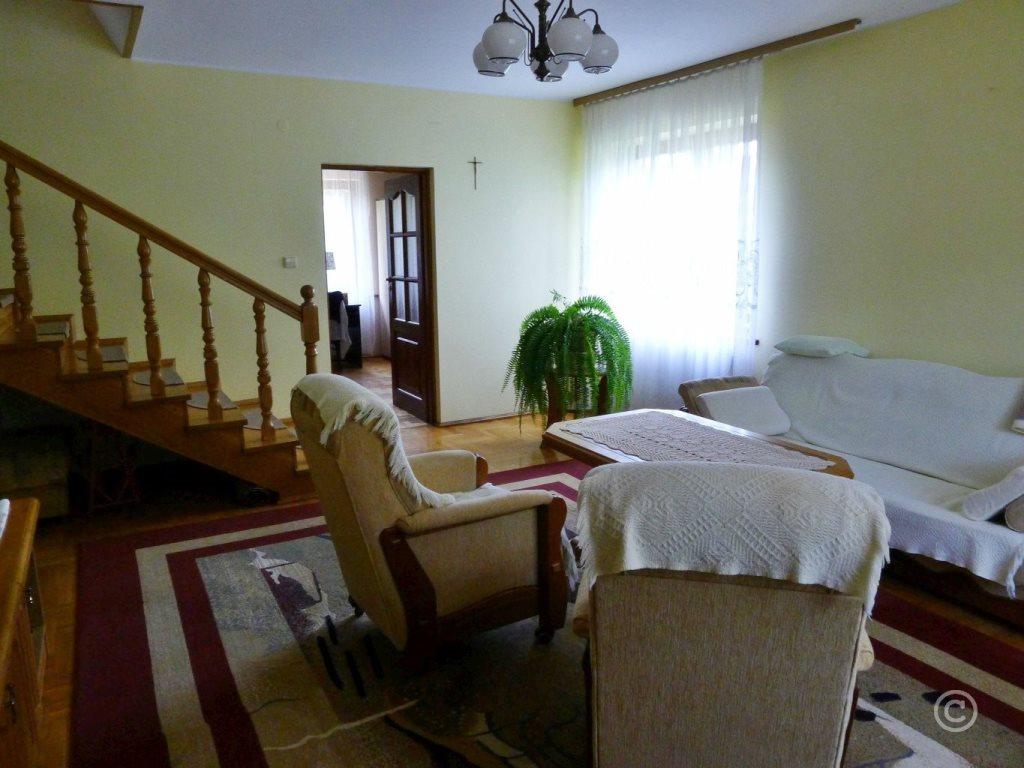 Dom na sprzedaż Ustronie  249m2 Foto 10