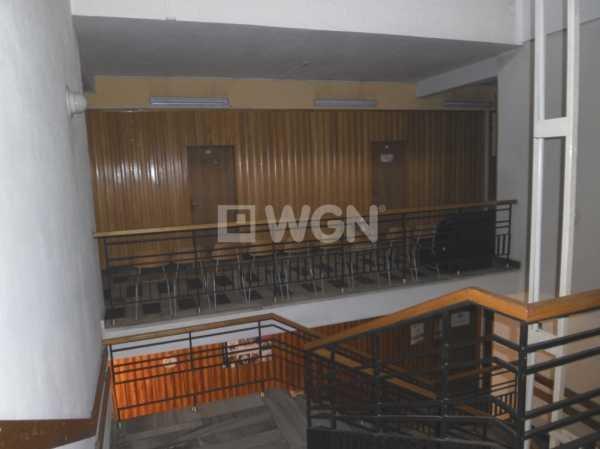 Lokal użytkowy na sprzedaż Częstochowa, Tysiąclecie, Tysiąclecie  2114m2 Foto 6