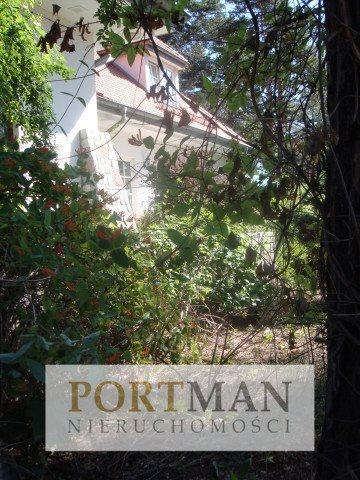 Dom na sprzedaż Józefów  400m2 Foto 5
