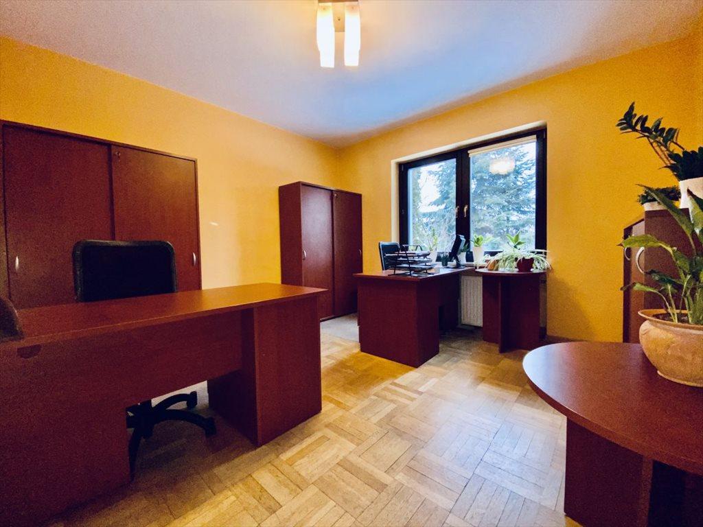 Dom na sprzedaż Warszawa, Wawer Anin, Sejmikowa  350m2 Foto 5