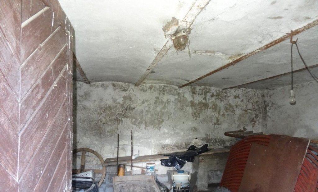 Dom na sprzedaż Żurawniki  80m2 Foto 8