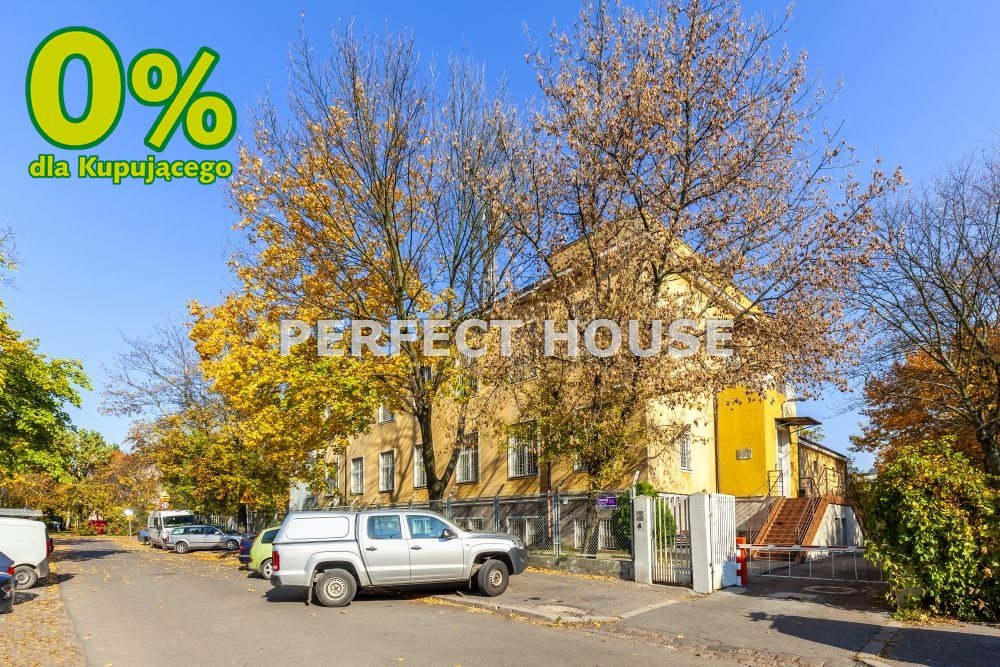 Lokal użytkowy na sprzedaż Warszawa, Targówek, Jarosławska  1612m2 Foto 3