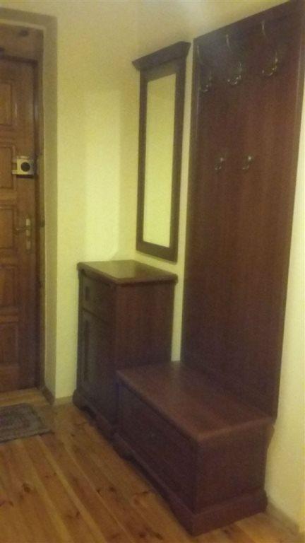 Mieszkanie na wynajem Rumia, Janowo, -  40m2 Foto 1