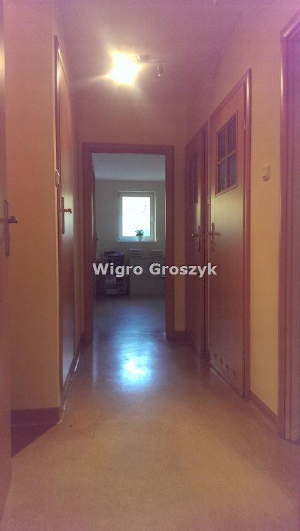 Magazyn na wynajem Warszawa, Wilanów, Wilanów, rej. Obornickiej  60m2 Foto 4