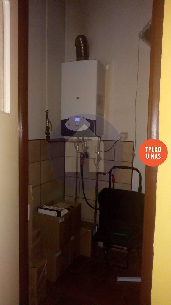 Lokal użytkowy na sprzedaż Dzierżoniów  76m2 Foto 4