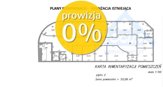 Lokal użytkowy na sprzedaż Piaseczno  1206m2 Foto 4