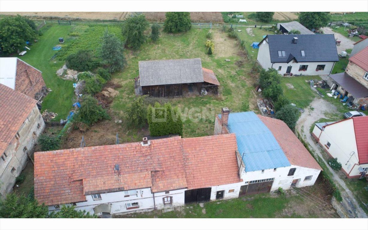 Dom na sprzedaż Mielęcin, MIELĘCIN, MIELĘCIN  150m2 Foto 4
