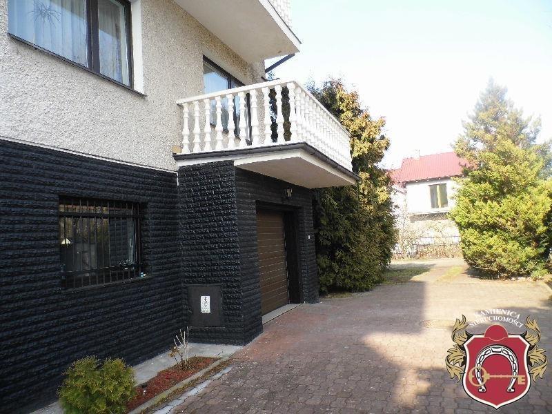 Dom na sprzedaż Rumia, Zagórze  300m2 Foto 1