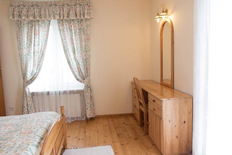 Mieszkanie trzypokojowe na wynajem Gdynia, Wzgórze Św. Maksymiliana, DĄBROWSKIEGO  75m2 Foto 9
