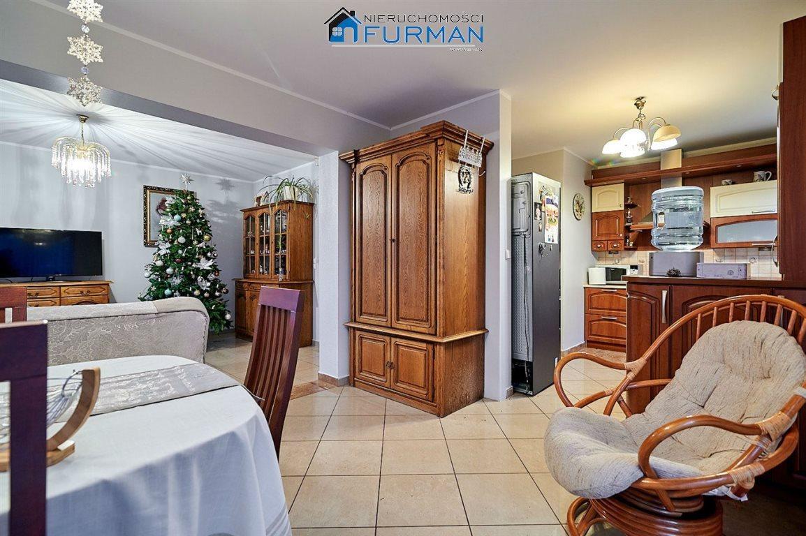 Dom na sprzedaż Piła, Koszyce  215m2 Foto 4