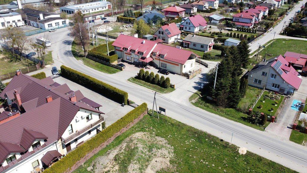 Dom na sprzedaż Sadowie  568m2 Foto 9