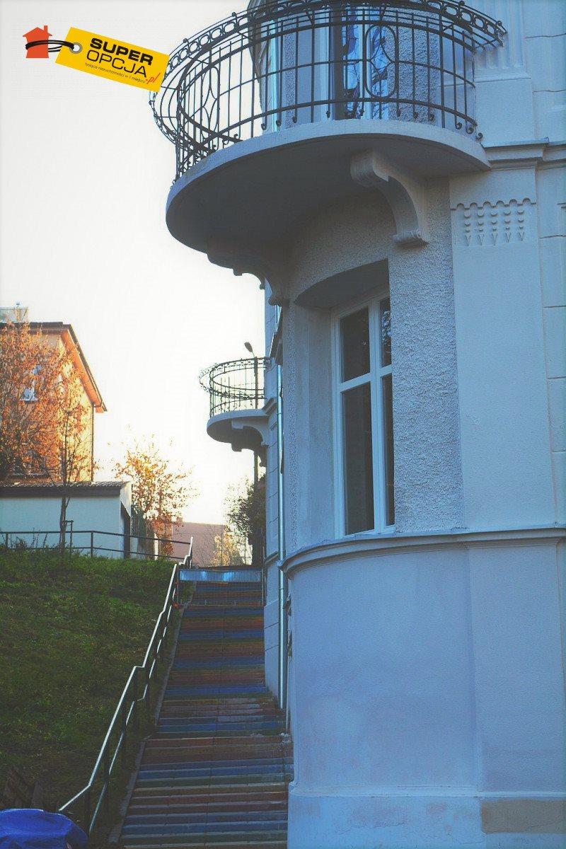 Mieszkanie dwupokojowe na sprzedaż Kraków, Podgórze  40m2 Foto 3