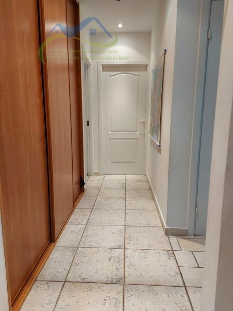 Mieszkanie trzypokojowe na sprzedaż Warszawa, Mokotów, Górny Mokotów, Wielicka  113m2 Foto 6