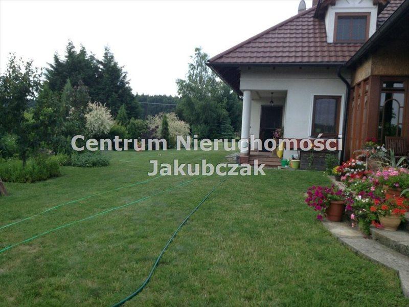 Dom na sprzedaż Smyczyna  322m2 Foto 5