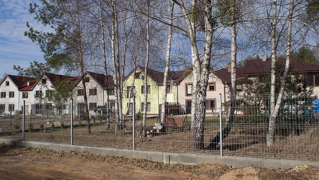 Dom na sprzedaż Nowa Wieś  190m2 Foto 1