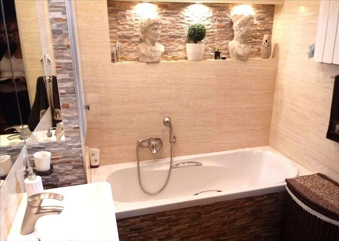 Dom na sprzedaż Raszyn  380m2 Foto 6