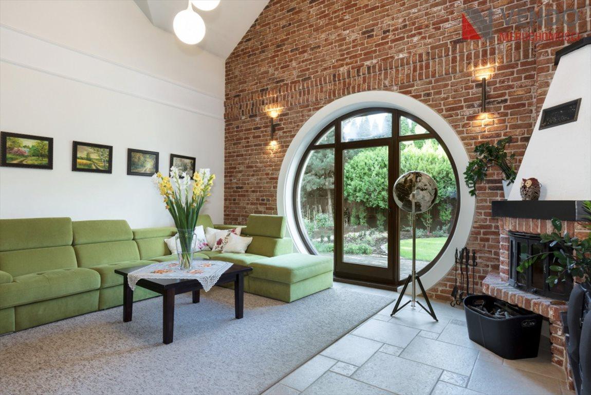 Dom na sprzedaż Zalasewo  200m2 Foto 1